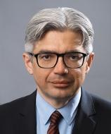 Alexei Kovalenko, M&M Militzer & Münch International Holding AG