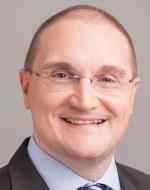 Andreas Segal, Gateway Real Estate AG