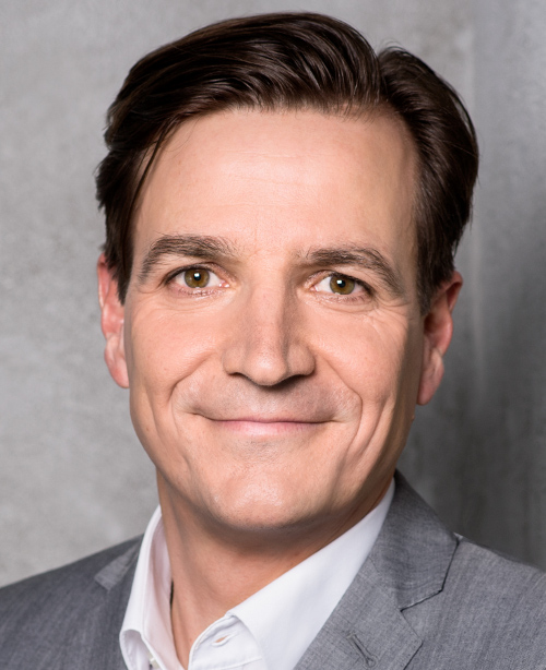 Christian Diekmann, Deag Deutsche Entertainment AG