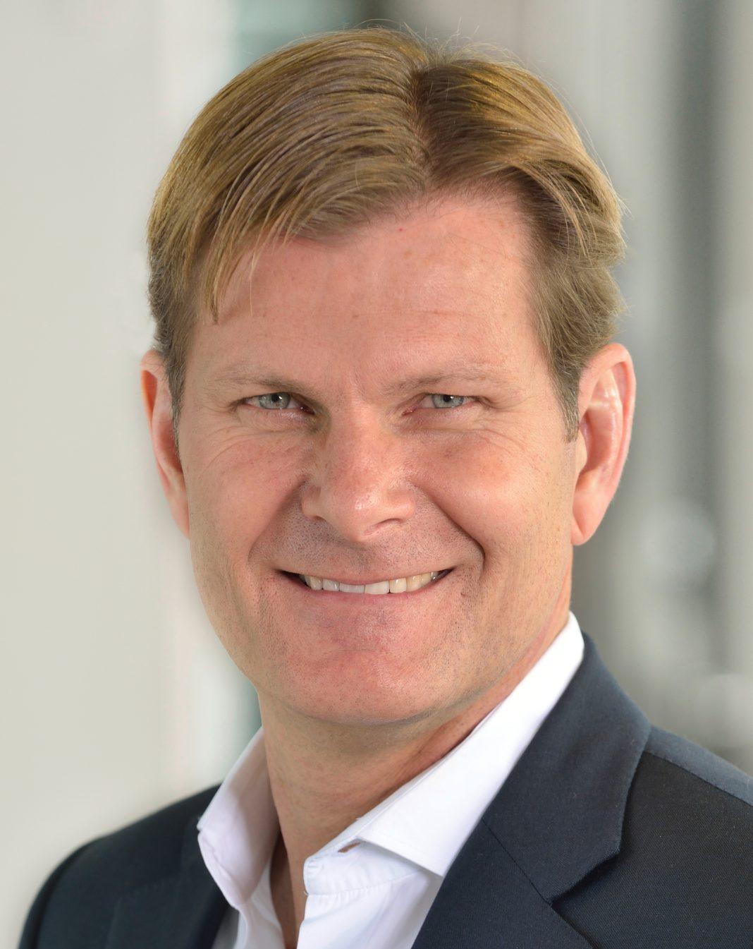 Christian Gisy, Autodoc GmbH