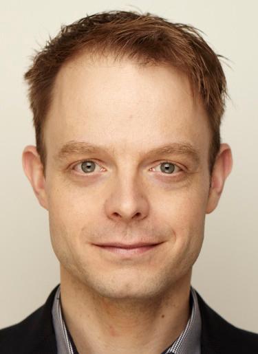 Dr. Thorsten Lottici, Interactive Media CCSP GmbH