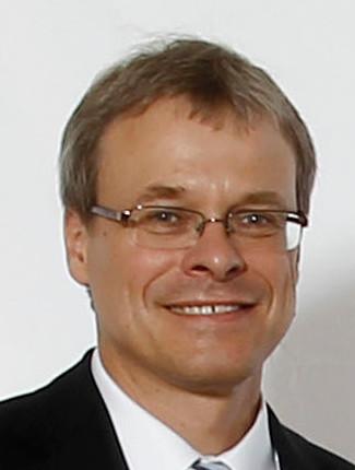 Peter Peters, FC Schalke 04