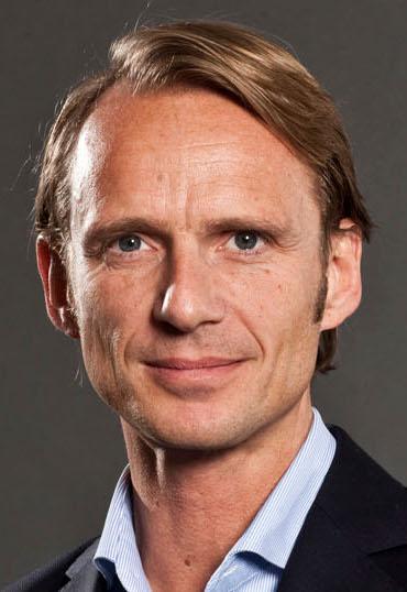 Dr. Jens Körner, Ad Pepper Media International N.V.