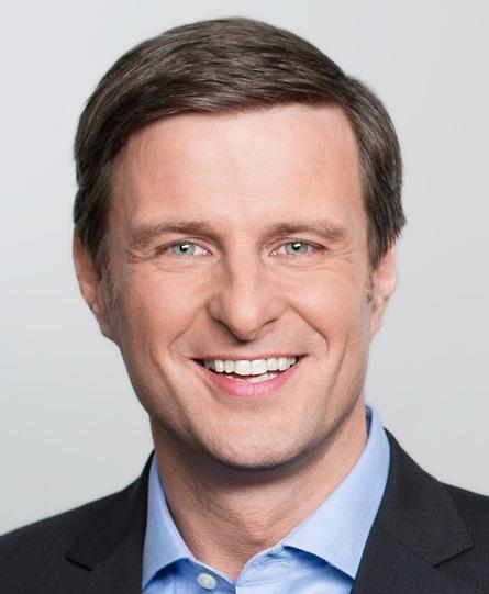 Frank Posnanski, Tele Columbus AG
