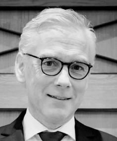 Gerhard W. Bickmann, Mansfelder Kupfer und Messing GmbH