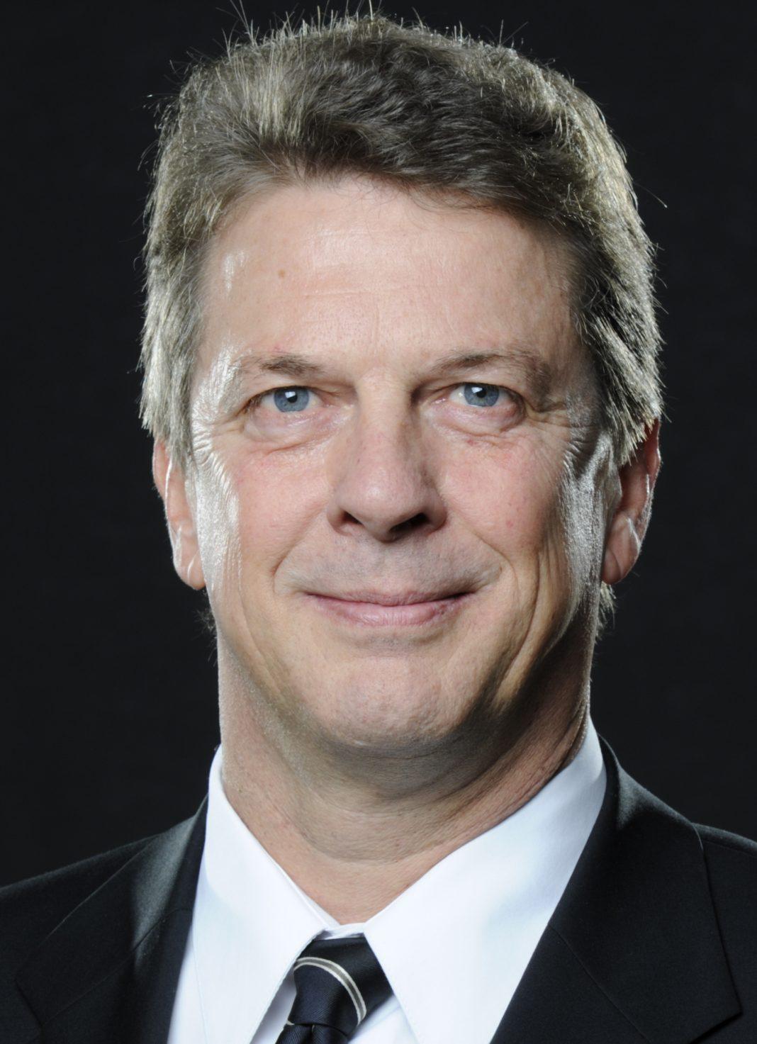 Thomas  Dressendörfer, Tom Tailor Holding AG