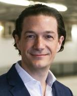 Dr. Nicholas Richter, Uniplan GmbH & Co. KG