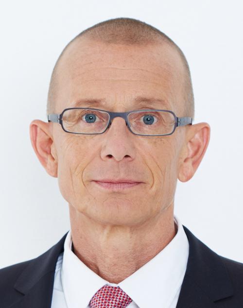 Joachim  Preisig, Freenet AG