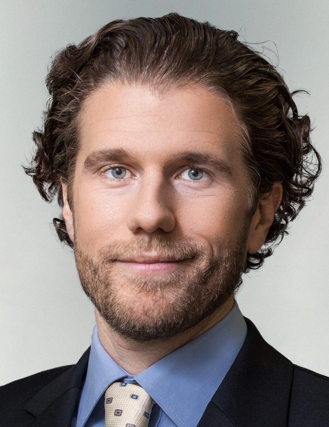 Dr. Jan Kemper, N26 Bank GmbH