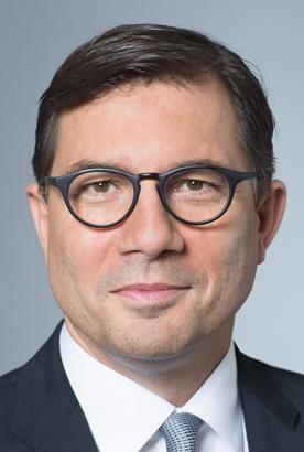 Dr. Sven Schneider, Infineon