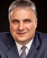 Dr. Matthias  Schmitz, KSB AG