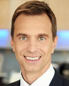 Marcus Almeling, Unternehmensgruppe Theo Müller