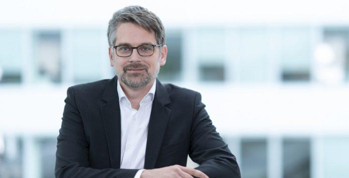 Überraschender CFO-Wechsel bei Kuka: Andreas Pabst geht.