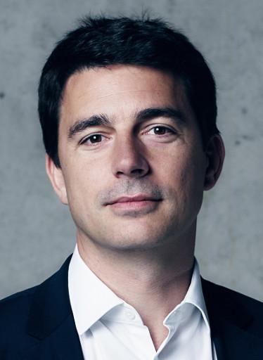 Pierre Kemula, Curevac AG