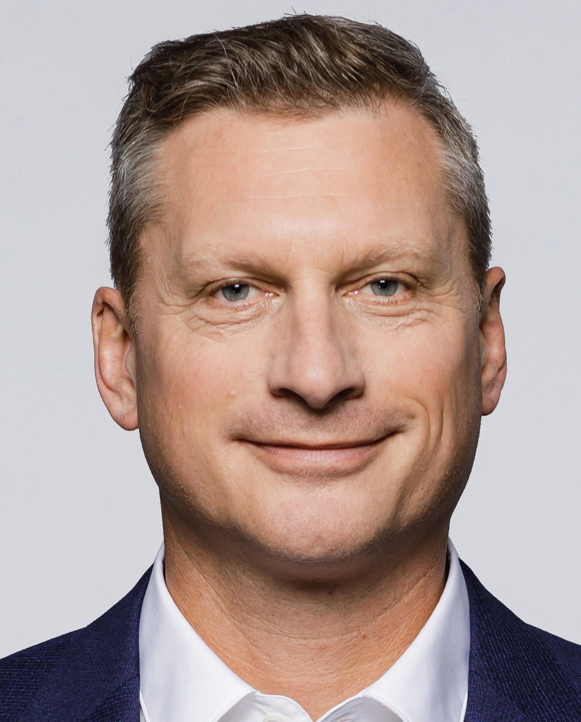 Ulrich Dopfer, Adva Optical Networking SE