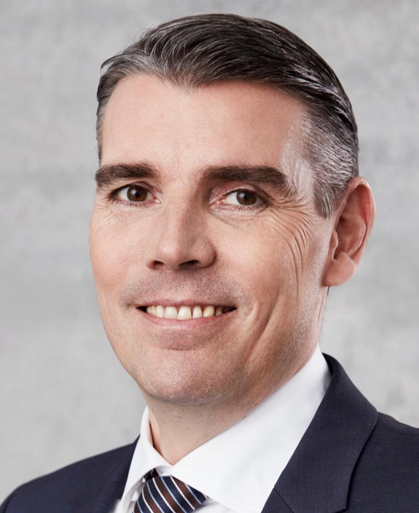 Alexander von Knoop, Wirecard AG