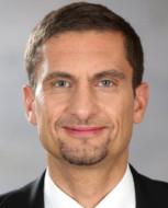 Oliver Frankenbach, Eintracht Frankfurt Fußball AG