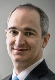 Giulio Terzariol, Allianz SE