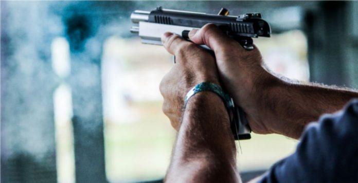 Kehrt jetzt Ruhe ein bei Heckler & Koch? Der Waffenhersteller hat in Björn Krönert einen neuen CFO gefunden.