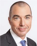 Elmar Heggen, RTL Group