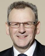 Dietmar Heinrich, Dürr AG