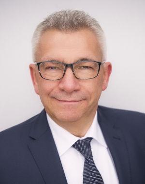 Peter Höning, Emsland Group