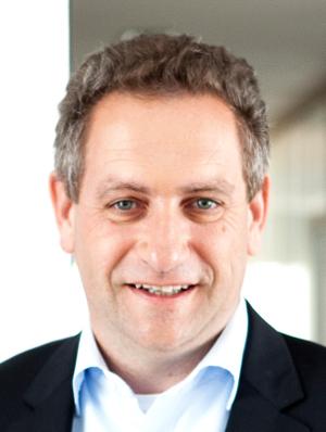 Jörg Funke, Butlers GmbH & Co. KG