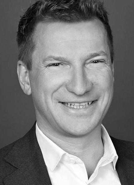 Philipp E. Lederer, Airhelp Germany GmbH