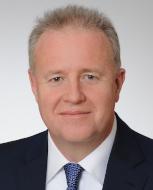 Jürgen Linhard, R. Stahl AG