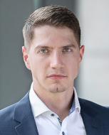 Lukas Linnig, Brain AG