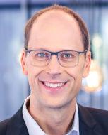 Matthias Born, Douglas GmbH
