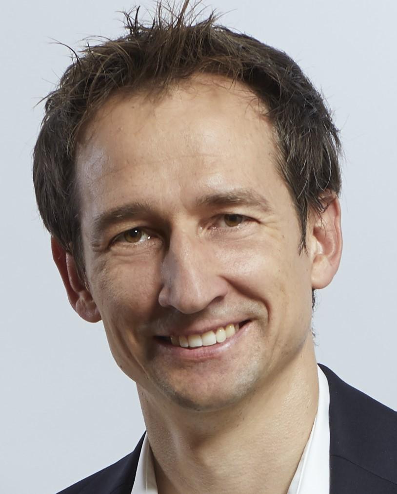 Mark Friedrich, Mutares SE & Co. KGaA