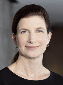 Dr. Bettina Orlopp, Commerzbank