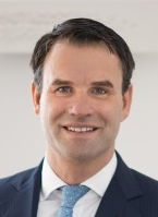 Pierre-Pascal Urbon, Komsa Kommunikation Sachsen AG