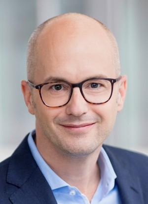 Markus Rolle, Telefonica Deutschland Holding AG