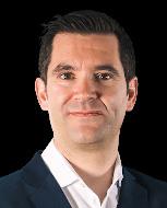 Michael Rudolf, PharmaSGP Holding SE