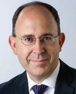 Christoph Schülner, W. Schillig Polstermöbelwerke GmbH & Co. KG