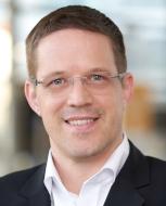 Christopher Sessar, SAP Deutschland SE & Co. KG