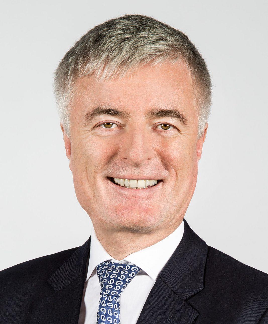 Thomas Kölbl, Südzucker AG