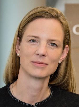Helene von Roeder, Vonovia SE
