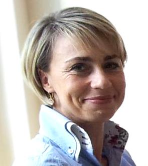 Barbara Stolz, Sedo GmbH