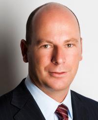Christoph Schmitz, Gategroup Holding AG