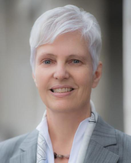 Ingrid Jägering, Leoni AG