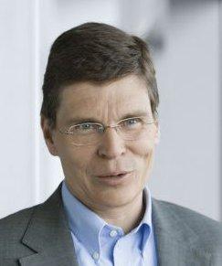 Dr. Hans-Ulrich  Engel, BASF SE