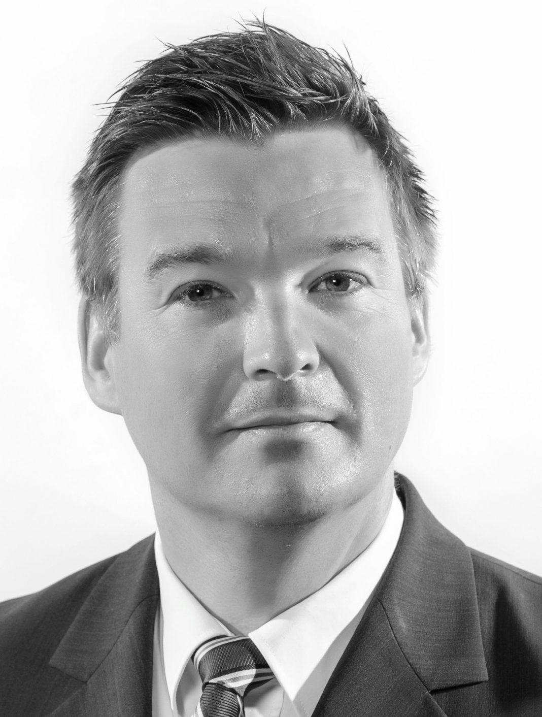 Dr. Birger A. Kohlert, S+P Samson GmbH