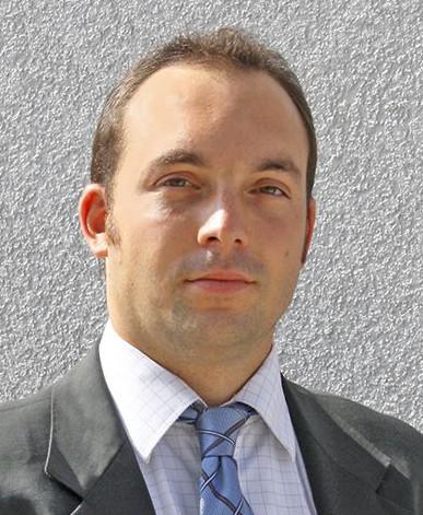 Alexander Gutmann, Cargo-Partner Group Holding AG0