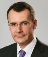 Hermann Josef Merkens, Aareal Bank AG0