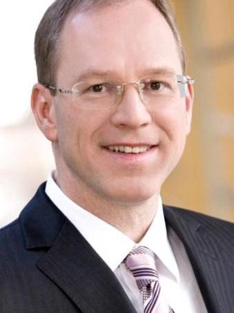 Peter Lorenz Nest, Ensys AG