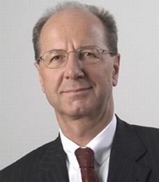 Hans Dieter Pötsch, Volkswagen AG