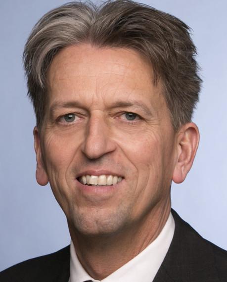 Richard Groeneveld, N26 Bank GmbH